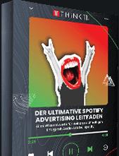 Audio Advertising Think11