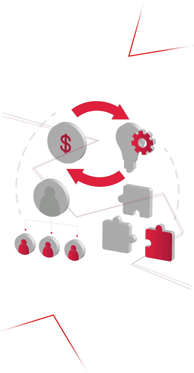Digitales Marketing durch Kooperationen