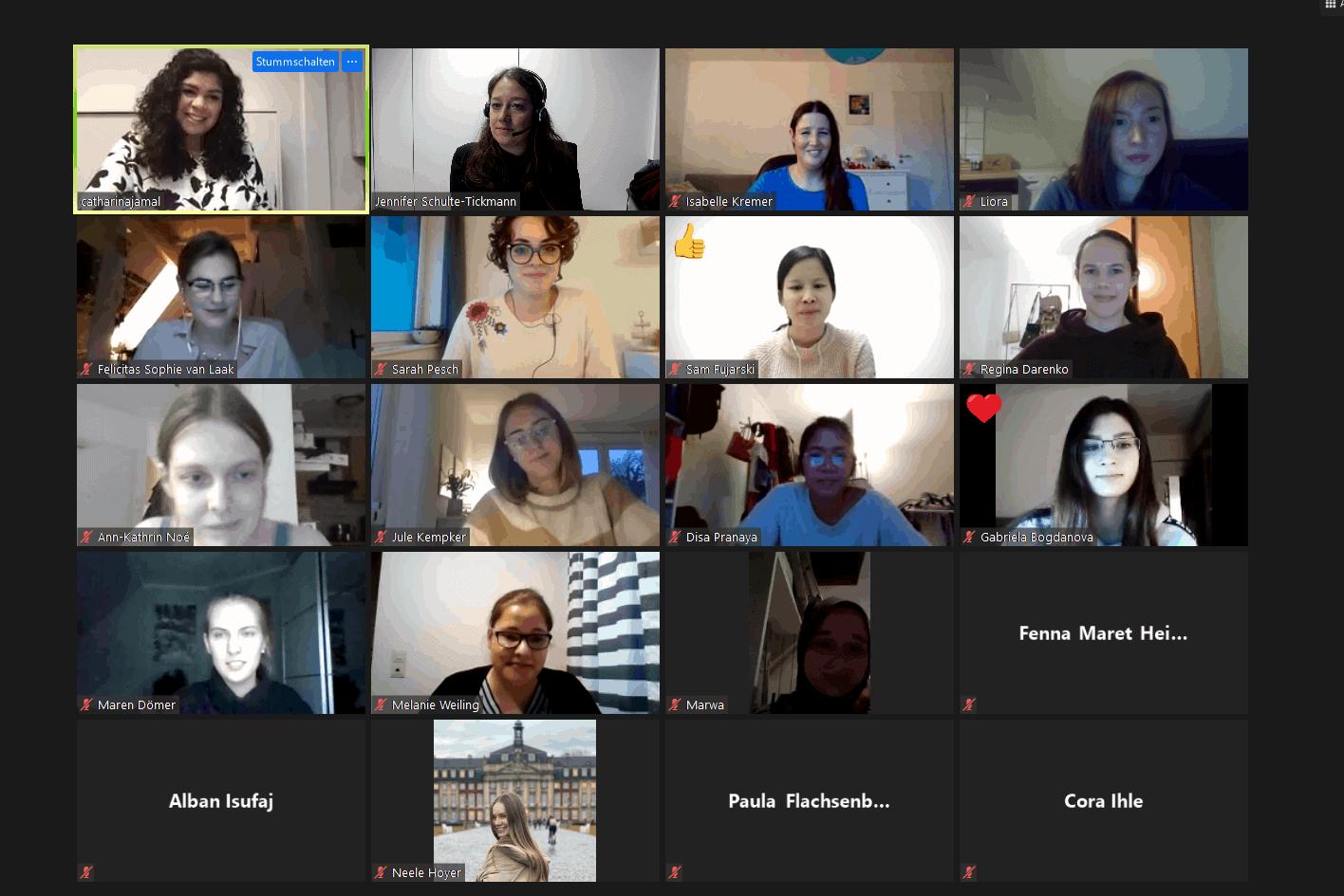 uni-muenster-digitaler-workshop