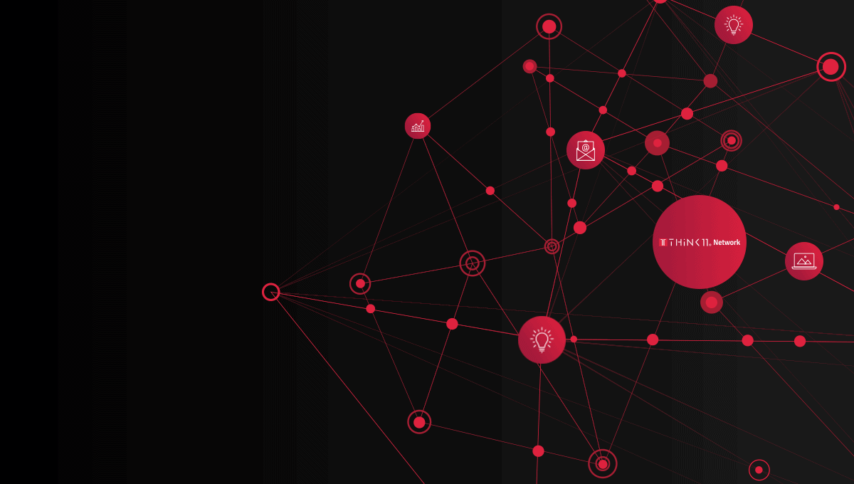 Think11-Gmbh-Network